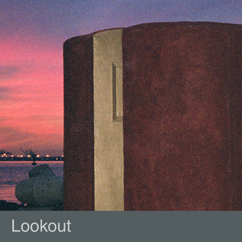 Lookout_01.jpg