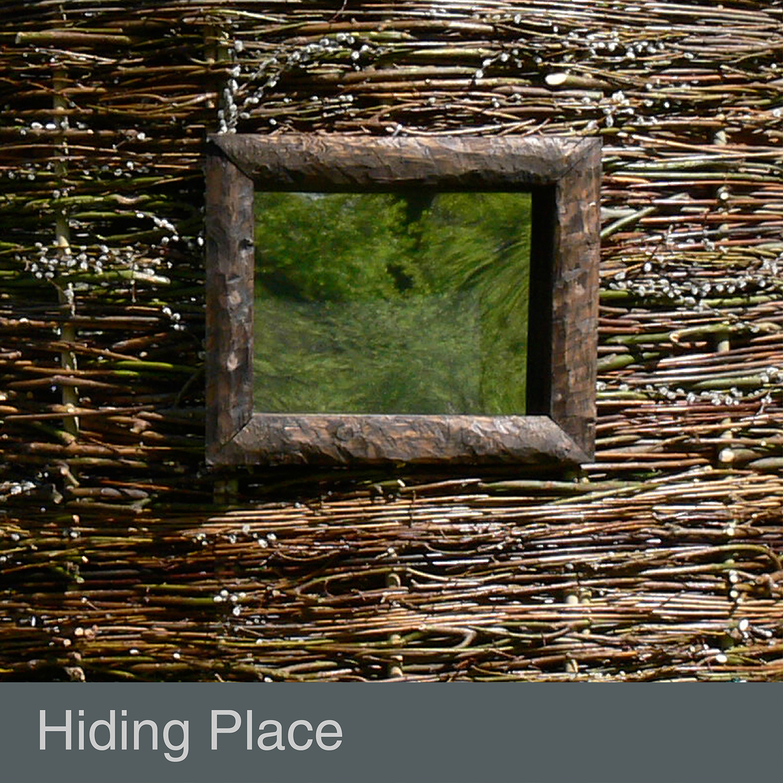 HidingPlace_02.jpg
