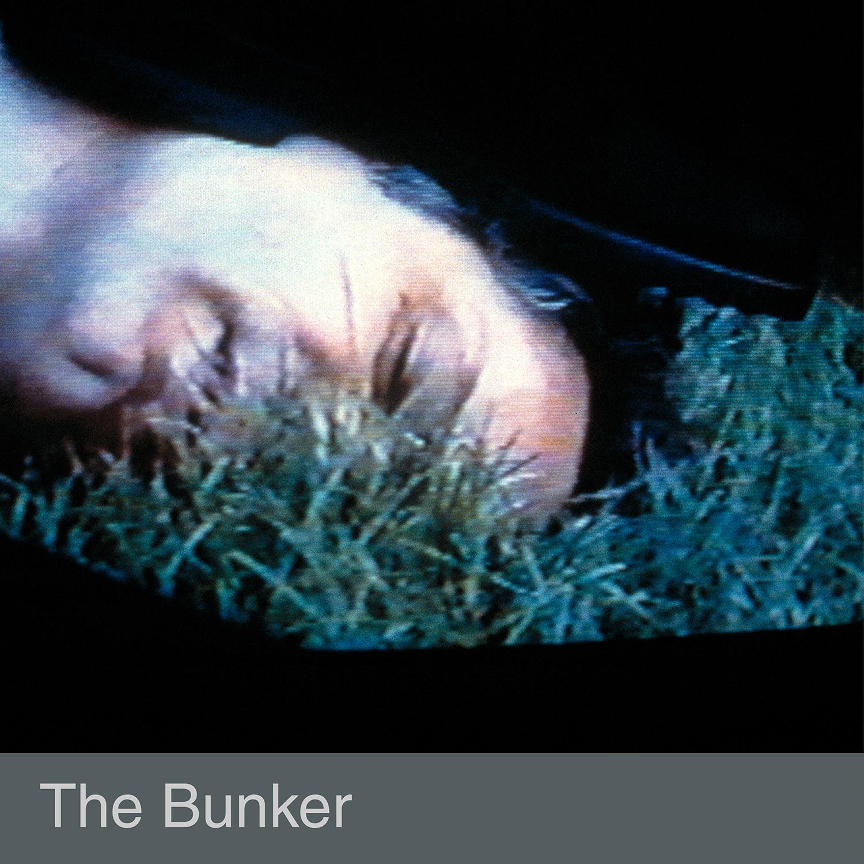 The Bunker_01.jpg