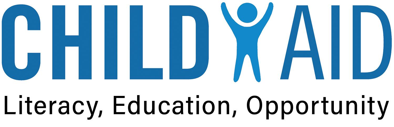 Child Aid logo Tagline.jpg