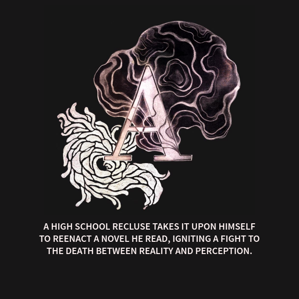 Ahighschoolrecluse....png