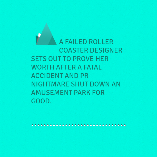 Failedrollercoasterdesigner.png