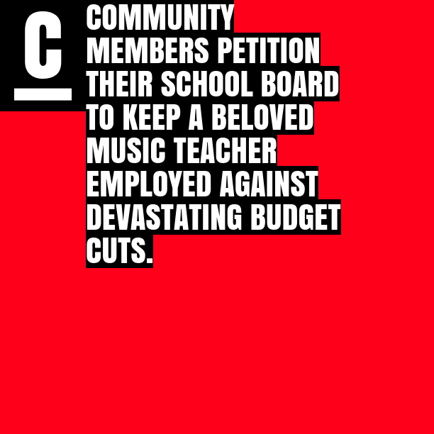 Budgetcuts....png