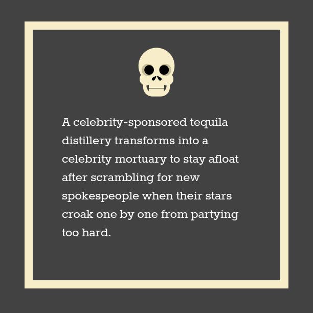 Celebritymortuary....png
