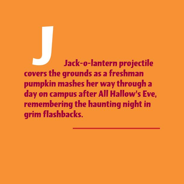 Jack-o-lanternhangover....png