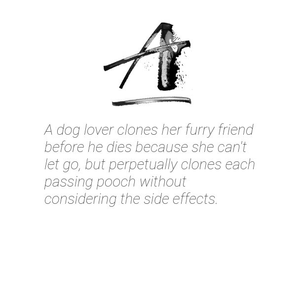 Dogpeople....png