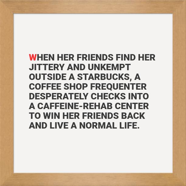 Caffeine.png