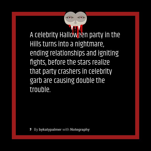 CelebrityNightmare.png