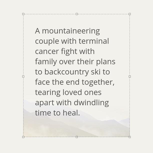 BackcountrySkiing.png