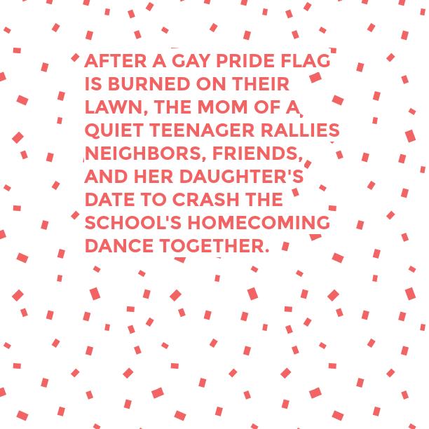 GayPride.png