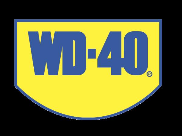 WD40LogoBorder.png