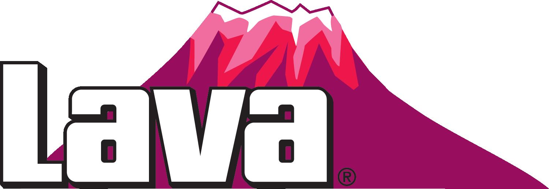 Lava-Logo.png