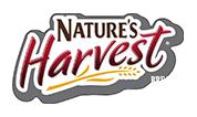Natures Harvest logo.png
