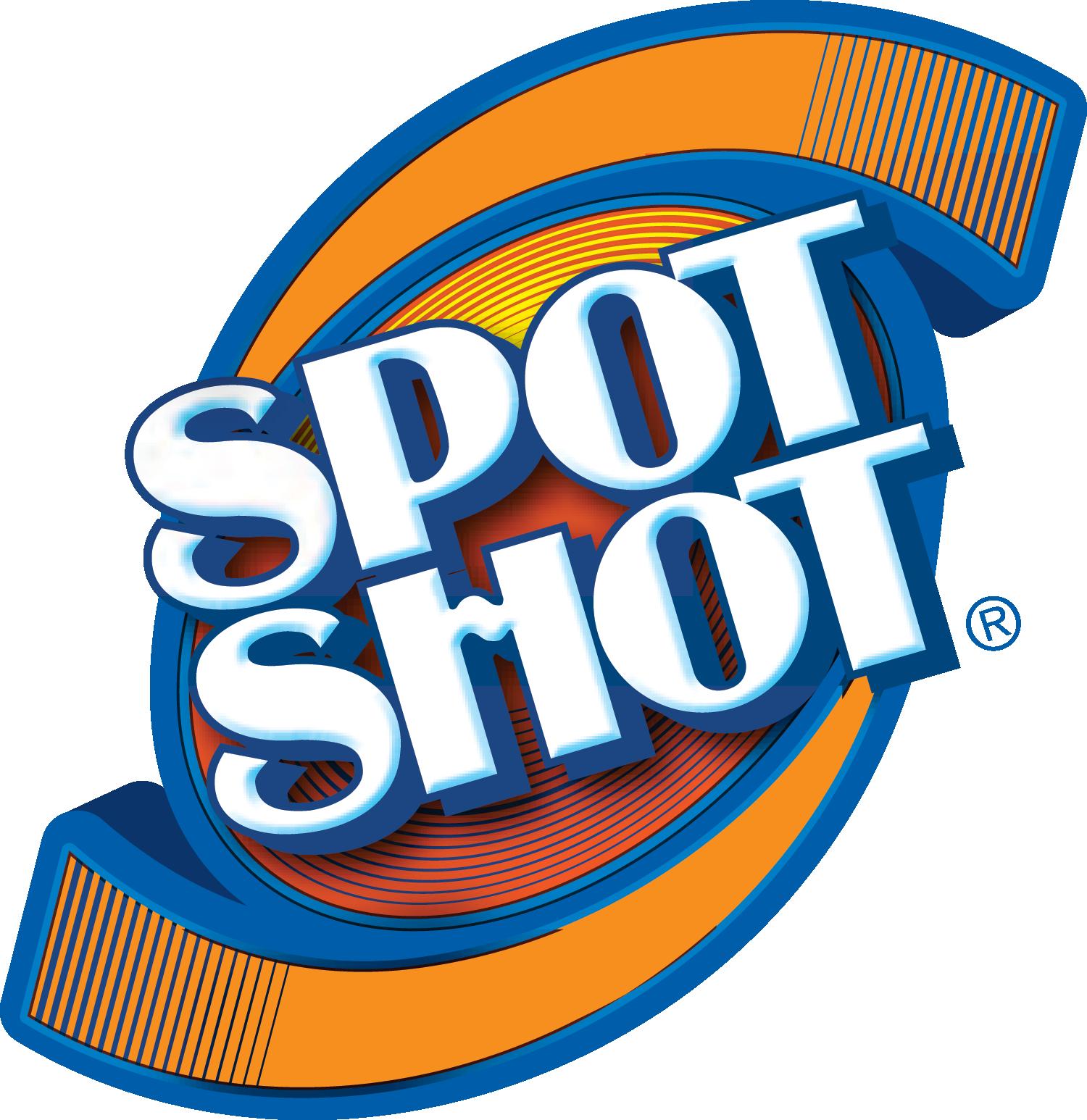 Spot-Shot-Logo.png