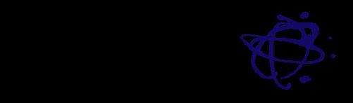 Fremantle_logo.png