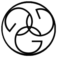 TripleThreatProductions_logo.png