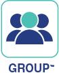 trovvit GROUP logo