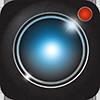 Live portfolio logo sm.png