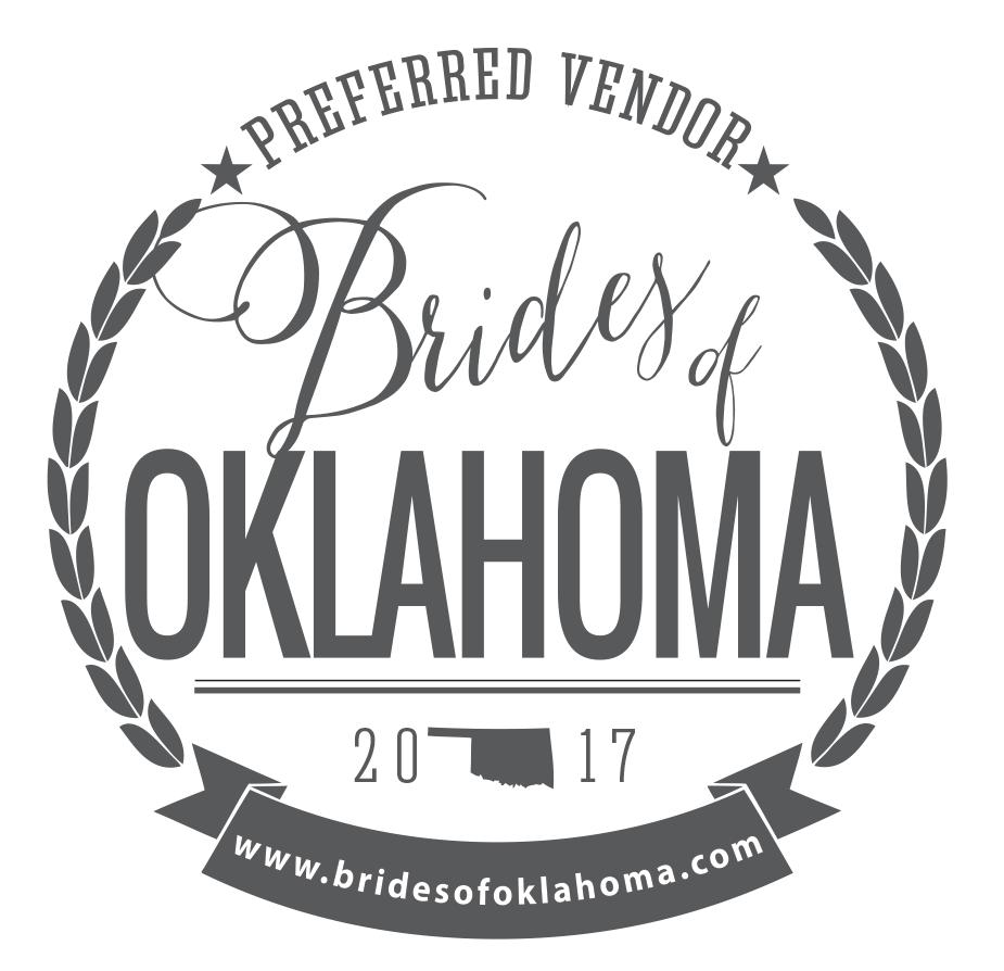 BridesofOK_preferredvendor_2017.png