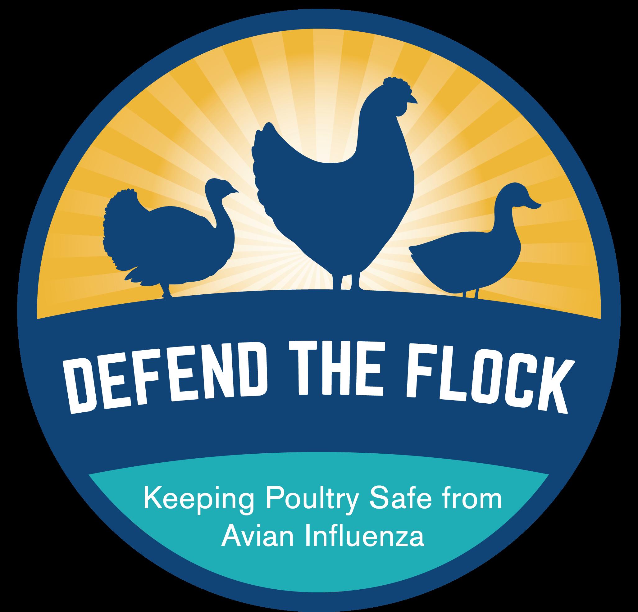 defend-the-flock-logo-generic.png