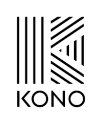 Added reassurance of quality from the Kono NZ brand, home of Tohu & Aronui Wines.