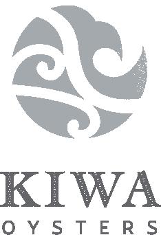 Kiwa Oysters-FULL LOGO.png