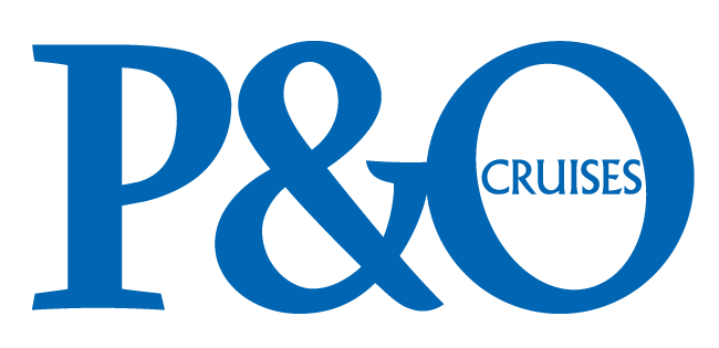 PO_Logo_Blue.png