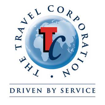 travel-corporation-20112.jpg