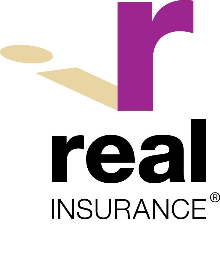 real_rgb_stack_logo_09.jpg