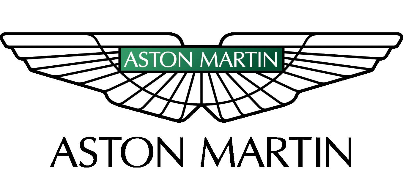 Aston-Martin-Logo-Png-22.png