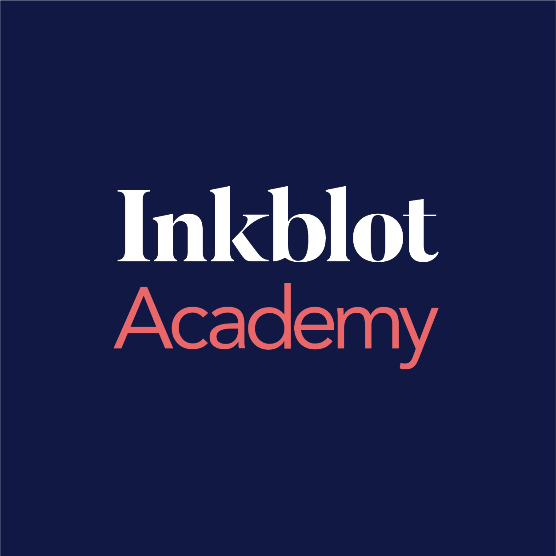 Inkblot_academy.png