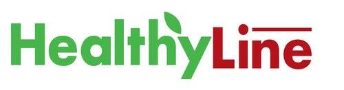Healthy Line Logo .jpg