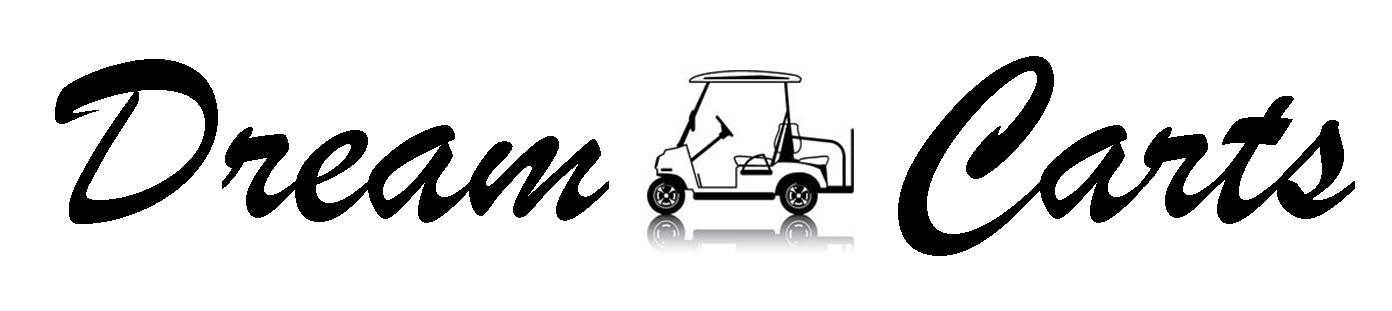 DreamCarts Logo2.jpg