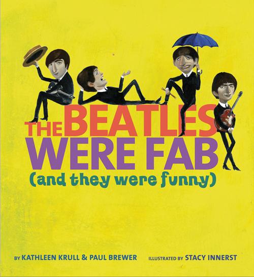 Beatlescover.jpg