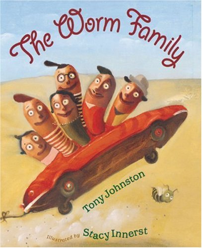 wormfamily.jpg