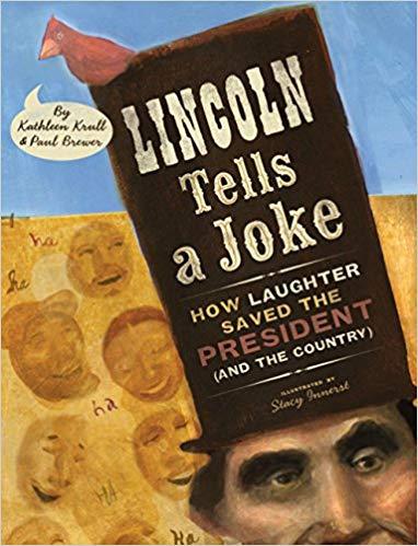 Lincoln.jpg