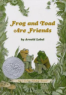 220px-Frog_and_toad_cover.jpg