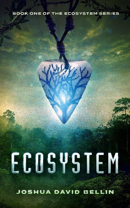 Ecosystem ebook cover.jpg