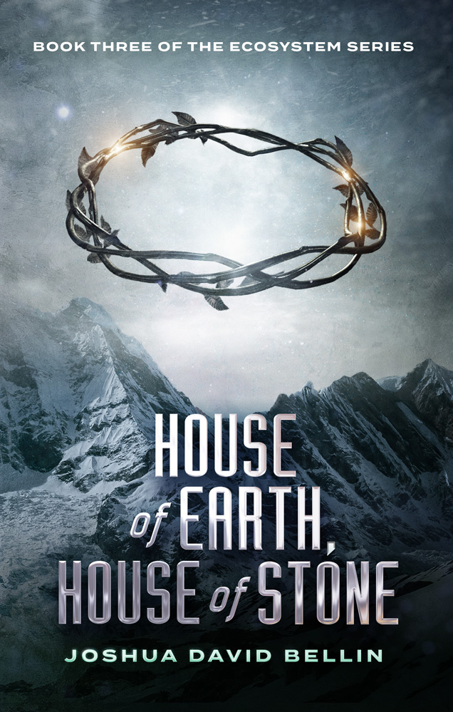House-of-Earth_ebook.jpg