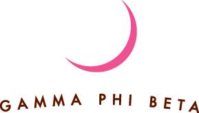 Gamma Phi Beta Sorority