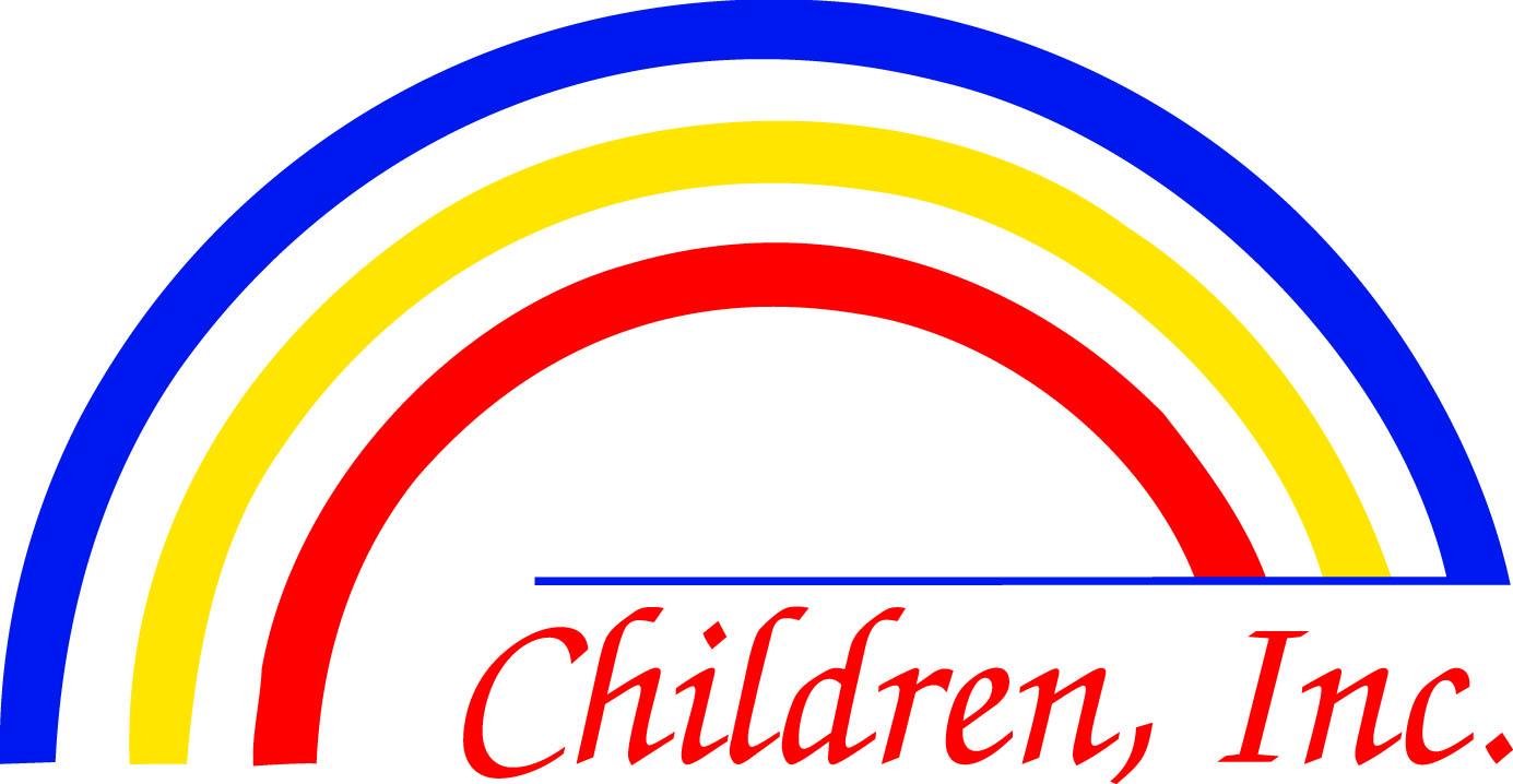 Children_Inc._logo.jpg