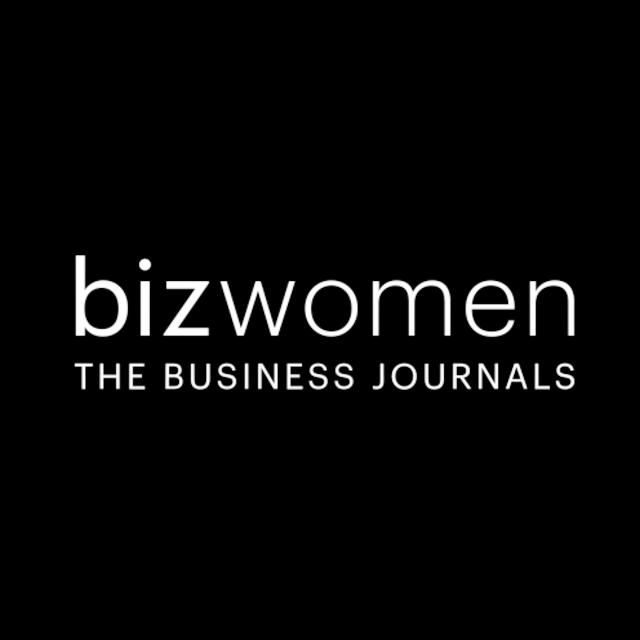 logo-bizwomen-medium.png