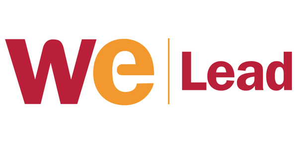WELead.jpg