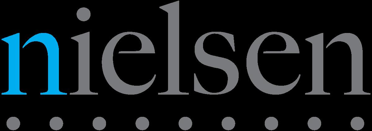 Nielsen_logo.png