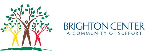 BrightonCenter