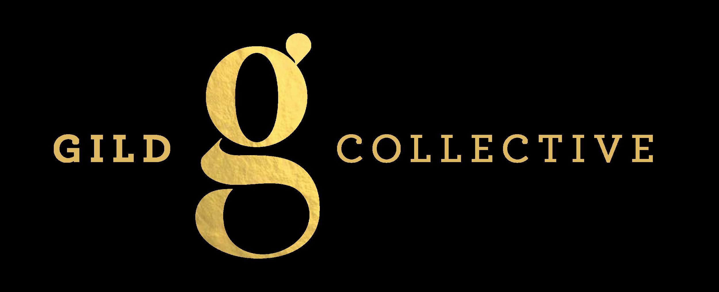 PB3005_E_Brandery_Logo-06.png