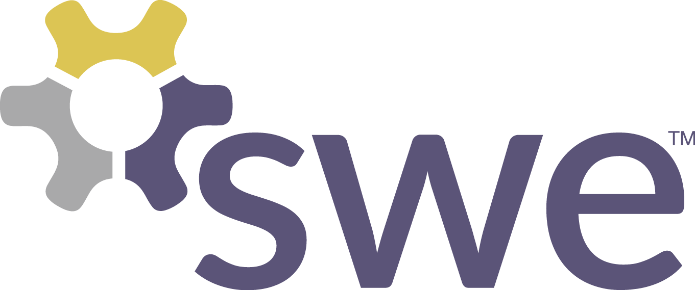 swe.png