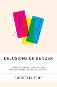 Delusions-of-Gender.jpg