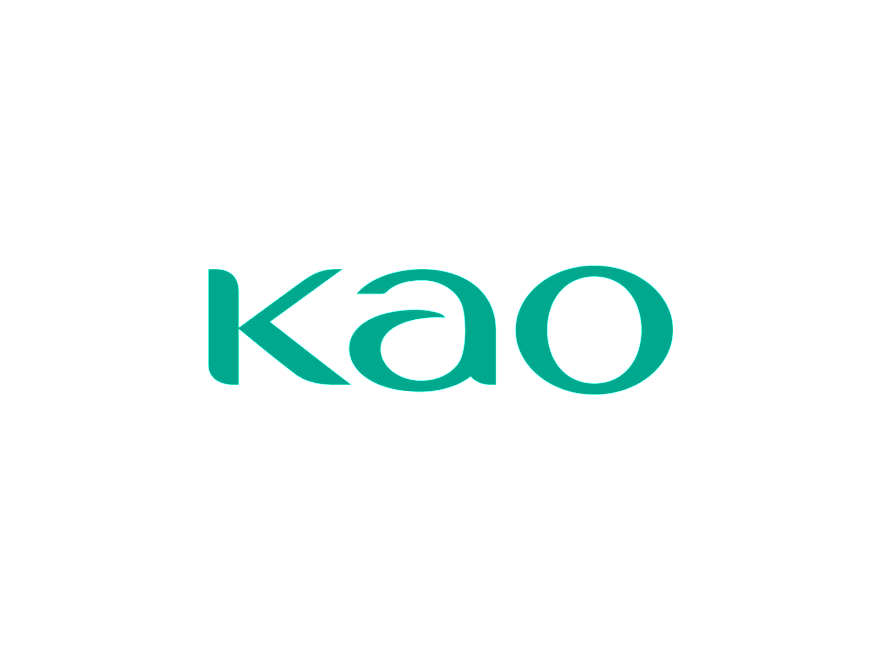 Kao-logo-880x660.png