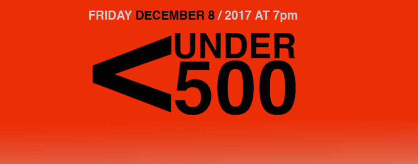 Under500websitebanner17(1).png